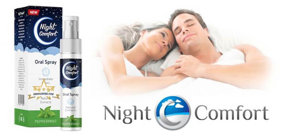 hieu-qua-cua-night-comfort