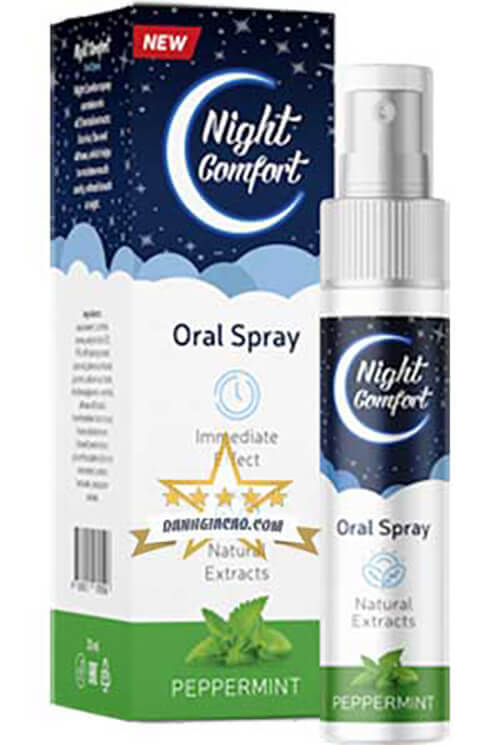 night-comfort