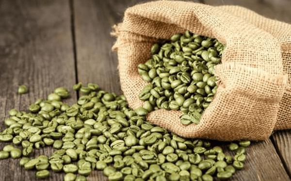 thanh-phan-green-coffee