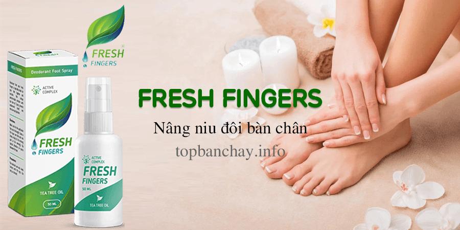 xit-hoi-chan-fresh-fingers