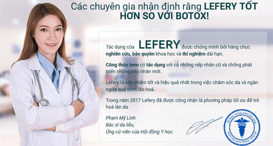 y-kien-chuyen-gia-ve-lefery-cream