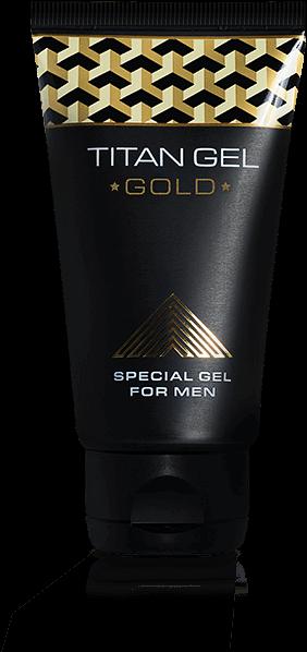 titan gel gold - ttop 8 thuốc tăng cường sinh lý nam tốt nhất hiện nay