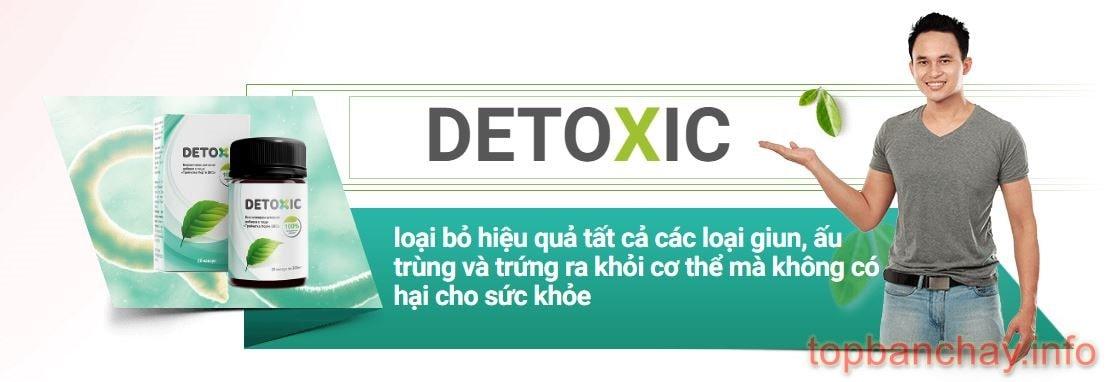 detoxic có tốt không-min