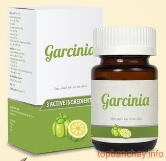garcinia có tốt không