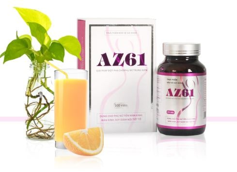AZ61 giá bao nhiêu