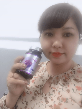 chị Hương đánh giá Y61